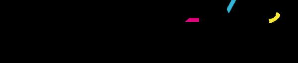 logoFichier 8
